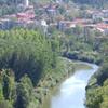 Bartn River