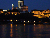 Esztergom Basilica-