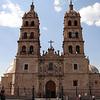 Basilica Menor De La Concepcio Barcelona