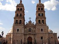 Basilica Menor de la Concepcio
