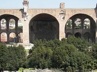 Basílica de Maxêncio