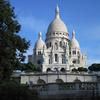Paris Montmartre Wine Tasting Walking Tour