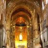 Basilica Di Monreale