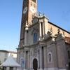 Basilica Of San Martino.