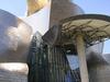 Basque Museum Bilbao