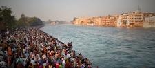 Bathing Ghat
