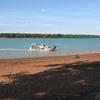 Bathurst Island