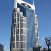 Batman Building