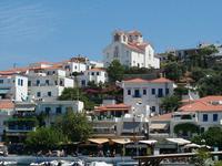 Gavrio (Andros Island)