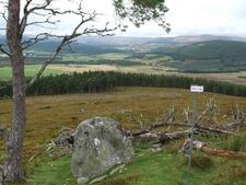 Battle Of Cromdale