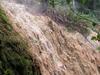 Baturaden Mineral Deposits Hot Springs