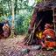 Batwa Cultural Walks