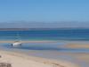 Baudin Beach