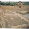 Bawdi Fatehpur