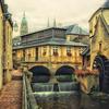 Bayeux Historic Centre