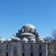 Bayaceto II Mosque