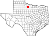 Baylor County