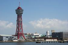 Bayside Place Hakata Port