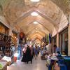 Bazaar Zanjan 0 1