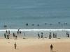 Beach Bardez