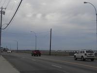 Beach Channel Drive