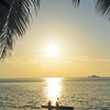 Beaches - Pulau Kapas