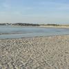 Beach Of Sola