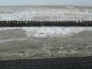 Shankarpur Beach