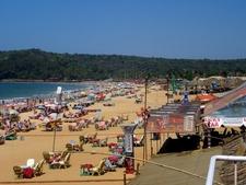 Beach-Resort.