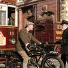 Beamish Museum Street Scene