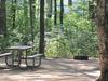 Bear Brook State Park