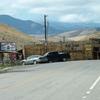 Bearcreek Montana