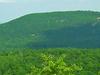 Bear  Mountain Hudson  Highlands New  York