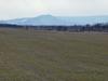 Bear Pond Mountains