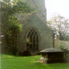 Beauchief Abbey Sheffield Copy