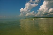 Beautiful Water Scene