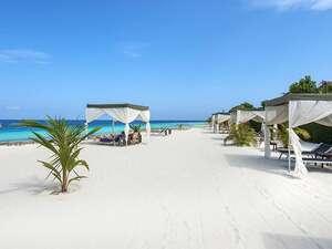 Zanzibar Luxury Tour Photos