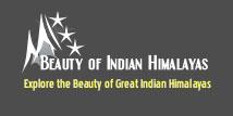 Beauty Of Indian Himalayas