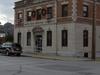 Beaver  Falls  Municipal  Authority