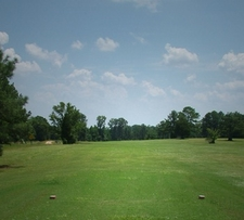 Beaver Lake Golf & Country Club