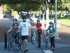 Beaverton Cyclists OR