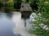Bedell Bridge State Historic Site