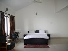 Bedroom Views 03