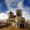 Bedzin Medieval Castle