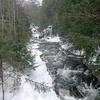 Beebe River