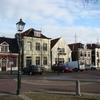 Beemster Netherland
