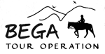 Bega Tour Operations