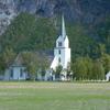 Beiarn Kirke