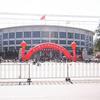 Beijing Workers Gymnasium