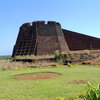Bekal Fort High Sight